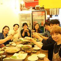 Seoultrip5