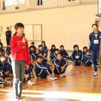 marikoda_iwaki (10)