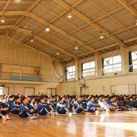marikoda_iwaki (5)