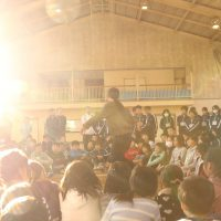 marikoda_iwaki (8)